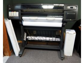 Reliable Machine and Engineering Liquidation Auction featured photo 8