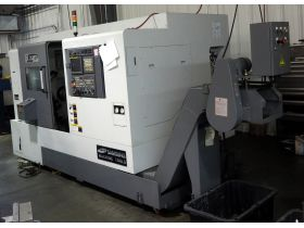 Reliable Machine and Engineering Liquidation Auction featured photo 9