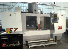 Reliable Machine and Engineering Liquidation Auction featured photo 10
