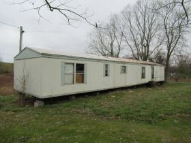 House, Mobile Home & Lots on Fall Lick Rd. - Absolute Online Only Auction featured photo 5