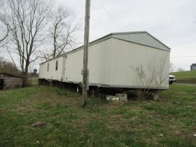 House, Mobile Home & Lots on Fall Lick Rd. - Absolute Online Only Auction featured photo 6