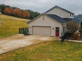 Online Only Beautiful Sugarcreek Real Estate Auction featured photo 10