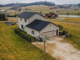 Online Only Beautiful Sugarcreek Real Estate Auction featured photo 11