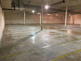 16+/- Acres Improved with 85,900 sf Warehouses, Shop, Office, and Grain Storage featured photo 2