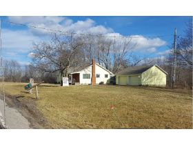 *SOLD* 197 Acre Farm - Crawford County featured photo 4