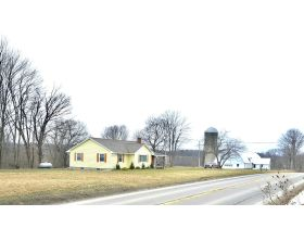 *SOLD* 197 Acre Farm - Crawford County featured photo 1