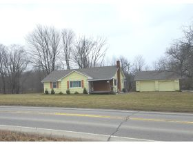 *SOLD* 197 Acre Farm - Crawford County featured photo 5
