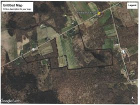 *SOLD* 197 Acre Farm - Crawford County featured photo 8