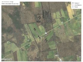 *SOLD* 197 Acre Farm - Crawford County featured photo 9
