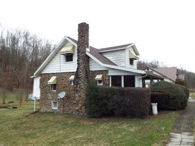 Harrison County Home on 16.27 Acres featured photo 2
