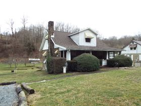 Harrison County Home on 16.27 Acres featured photo 3