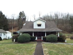 Harrison County Home on 16.27 Acres featured photo 4
