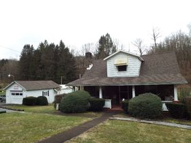 Harrison County Home on 16.27 Acres featured photo 5