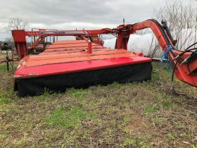 Farm Machinery -  Absolute Live/Online Auction featured photo 3