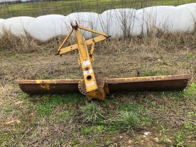 Farm Machinery -  Absolute Live/Online Auction featured photo 11