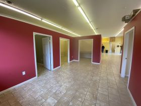 Prime Commercial Property - Volunteer Parkway, Bristol, TN featured photo 5