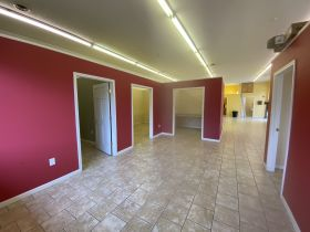 Prime Commercial Property - Volunteer Parkway, Bristol, TN featured photo 6