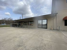 Prime Commercial Property - Volunteer Parkway, Bristol, TN featured photo 9