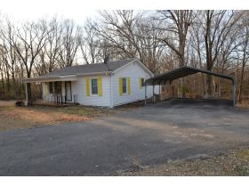 Online Only Real Estate Auction - Trenton featured photo 5