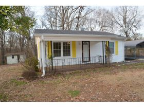 Online Only Real Estate Auction - Trenton featured photo 2