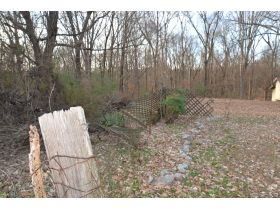 Online Only Real Estate Auction - Trenton featured photo 7