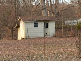 Online Only Real Estate Auction - Trenton featured photo 8