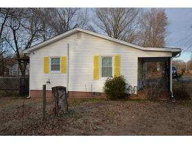 Online Only Real Estate Auction - Trenton featured photo 3
