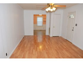 Online Only Real Estate Auction - Trenton featured photo 9