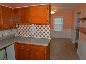 Online Only Real Estate Auction - Trenton featured photo 10