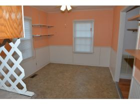Online Only Real Estate Auction - Trenton featured photo 11