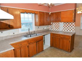 Online Only Real Estate Auction - Trenton featured photo 12