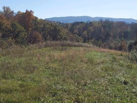The Ben Cusick Farm: 90 Acre Sevier County Estate in 9 Tracts featured photo 11