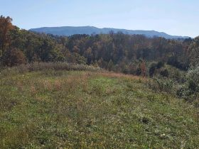The Ben Cusick Farm: 90 Acre Sevier County Estate in 9 Tracts featured photo 7