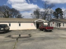 Warner Robins Commercial Real Estate Auction featured photo 9