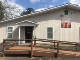 Warner Robins Commercial Real Estate Auction featured photo 4