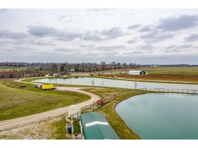Tapp Estate Equipment, Trucks, and Tools, Real estate is under contract featured photo 4