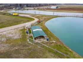 Tapp Estate Equipment, Trucks, and Tools, Real estate is under contract featured photo 5
