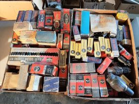 Antique Tractor & Coin-Op Auction featured photo 8