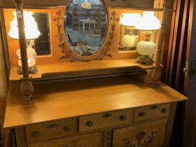 Lisa's Antique Mall Real Estate and Personal Property featured photo 3