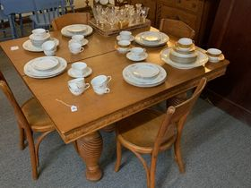 Lisa's Antique Mall Real Estate and Personal Property featured photo 4