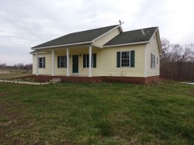 Online Bidding Only - 4 BR HOME W/ BSMT, GAR., POND & 2 AC-Bidding Ends Friday, July 17th @ 4 PM EDT featured photo 6