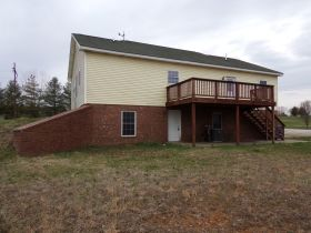 Online Bidding Only - 4 BR HOME W/ BSMT, GAR., POND & 2 AC-Bidding Ends Friday, July 17th @ 4 PM EDT featured photo 7