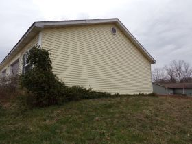 Online Bidding Only - 4 BR HOME W/ BSMT, GAR., POND & 2 AC-Bidding Ends Friday, July 17th @ 4 PM EDT featured photo 11
