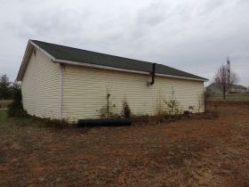 Online Bidding Only - 4 BR HOME W/ BSMT, GAR., POND & 2 AC-Bidding Ends Friday, July 17th @ 4 PM EDT featured photo 12