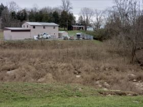 1.43 Acre Lot at Absolute Online Auction featured photo 4