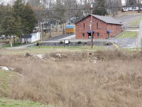 1.43 Acre Lot at Absolute Online Auction featured photo 3