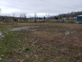 1.43 Acre Lot at Absolute Online Auction featured photo 5