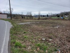 1.43 Acre Lot at Absolute Online Auction featured photo 1
