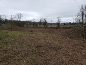 1.43 Acre Lot at Absolute Online Auction featured photo 7