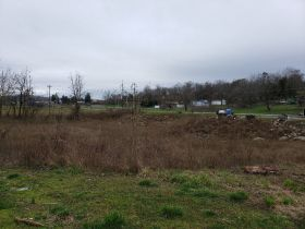 1.43 Acre Lot at Absolute Online Auction featured photo 9